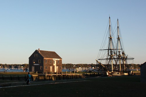 salem-maritime-national-historic-site-friendship-tallship