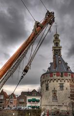 2010 11 10 Hoorn