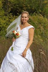 WEDDING 1443