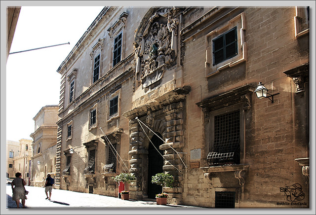 10 Valleta