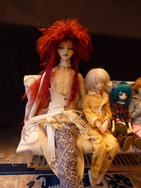 Winter doll swap - photos p.5 à 13 - terminé - Page 10 10844790713_4007212397_c