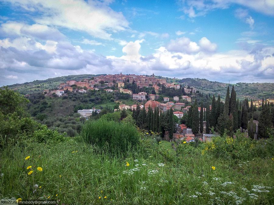 03-Tuscany