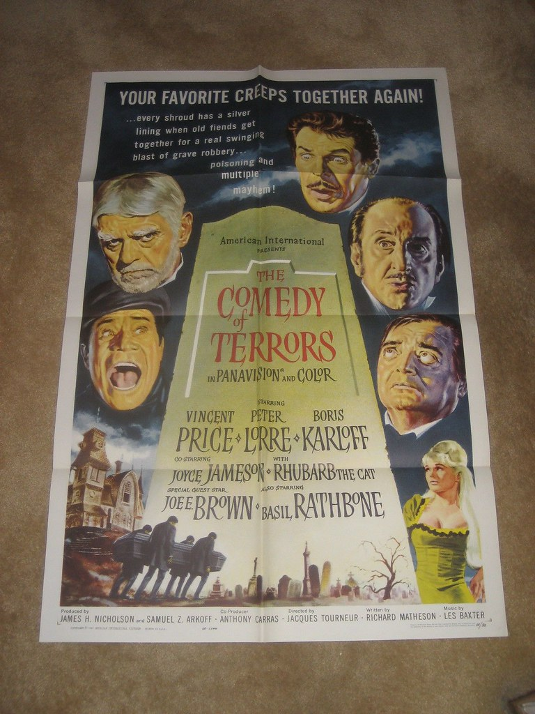 comedyofterrors_poster
