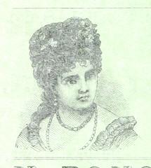 """British Library digitised image from page 156 of """"Los Estados Unidos en cien años, o Philadelphia en 1876. Guia general de la ciudad de Philadelphia, etc"""""""