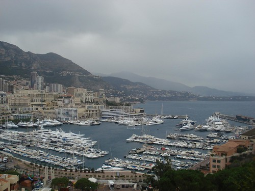 20131130_Monaco_34