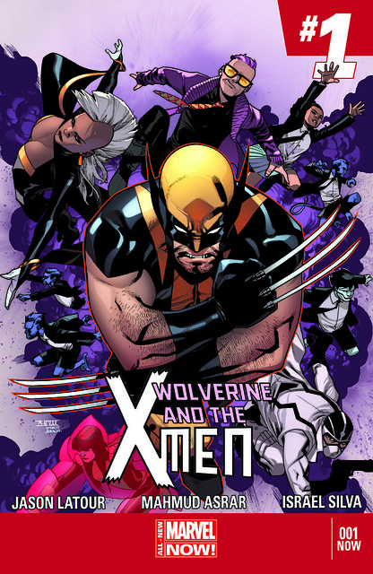 Wolverine_and_the_X-Men_1_Cover