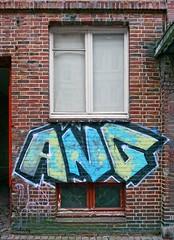 Special : ANG