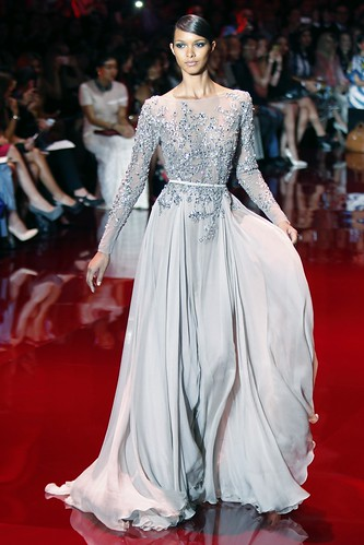385792-a-model-presents-a-creation-by-lebanese-designer-elie-saab-as-part-of-