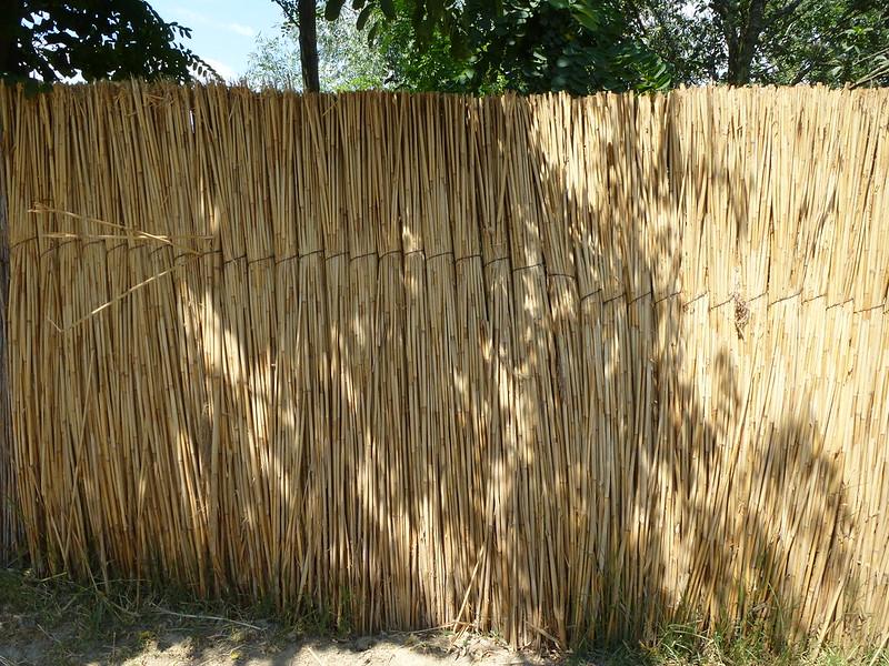 Gard din Stuf