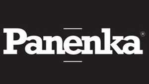 131225_Panenka_logo_300x169_HD