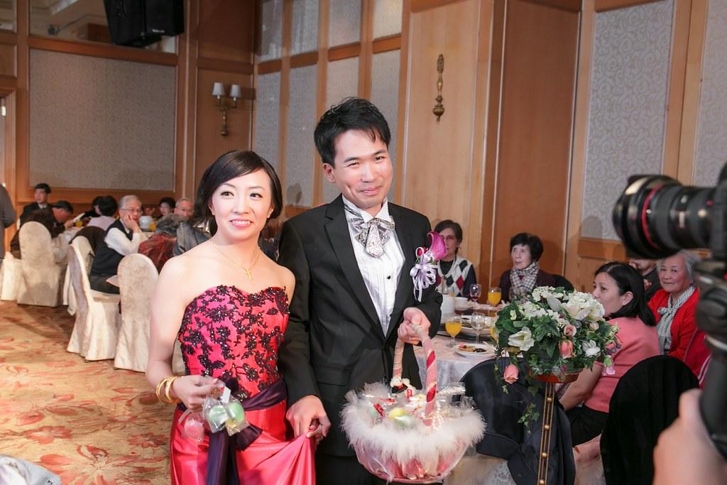Wah&Wei 婚禮紀錄 (115)