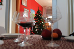 Natale 2013 (2)