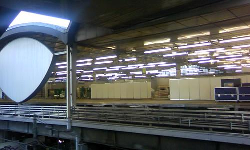 250413渋谷駅 (3)