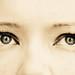 002/365 Eyes by rachepache