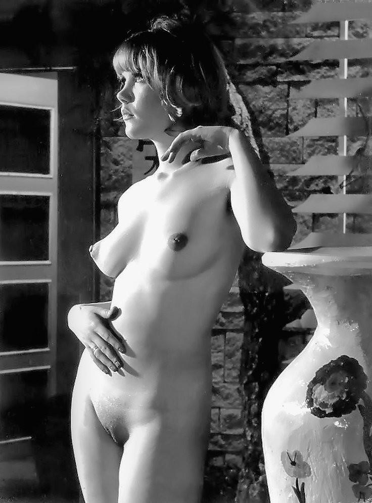Wendy James Nude 103
