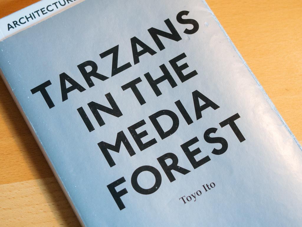 les rencontres audiovisuelles forest