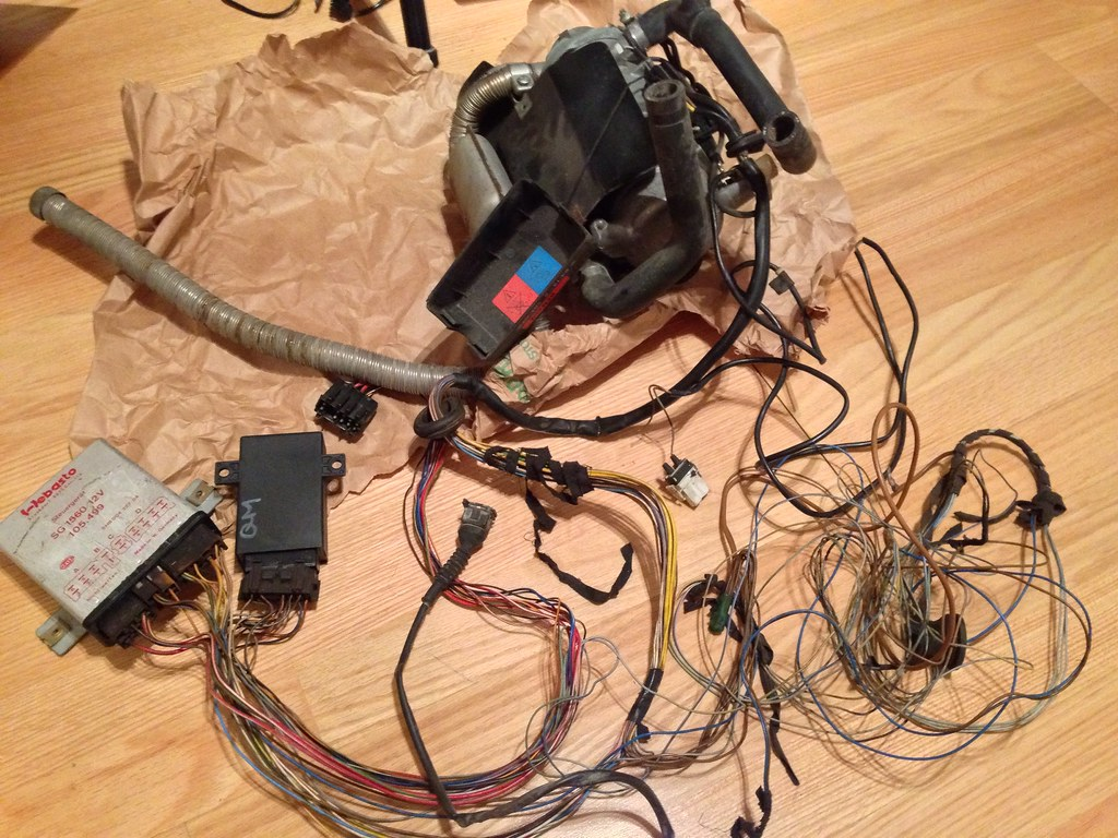 deere 3520 wiring diagram john free diagrams with Electrical Car Wiring Harness on John Deere X320 Wiring Diagram besides 76090 Help Wiring Solenoid further Schema electrique dirt bike sans demarreur Shop view 1083 152 additionally John Deere 5320 Electrical Diagram furthermore Headlight Wiring Harness Cub Cadet.