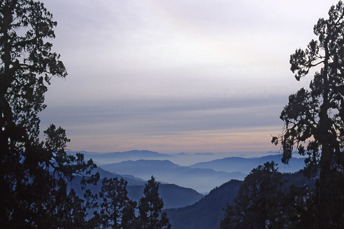nepal ganesh himalaya