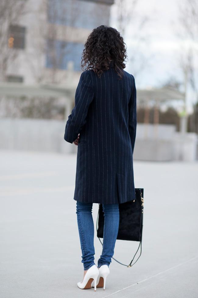 pinstripe-winter-coat-8