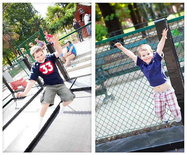 hbfotografic-paris-playgrounds (4)