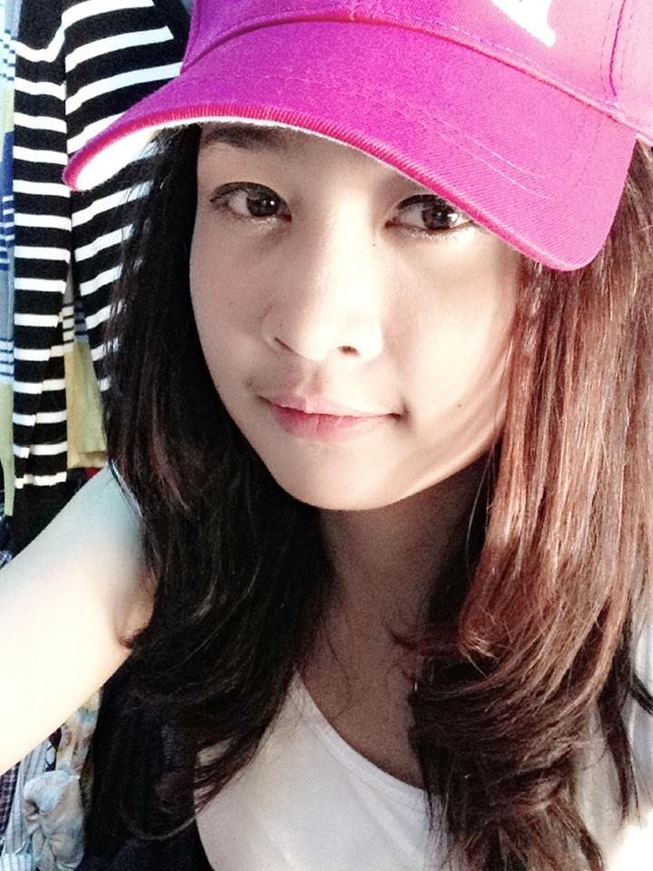 Cambodian hot asian girl accept. The