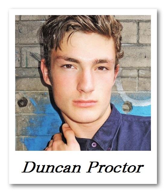 ACTIVA_Duncan Proctor02