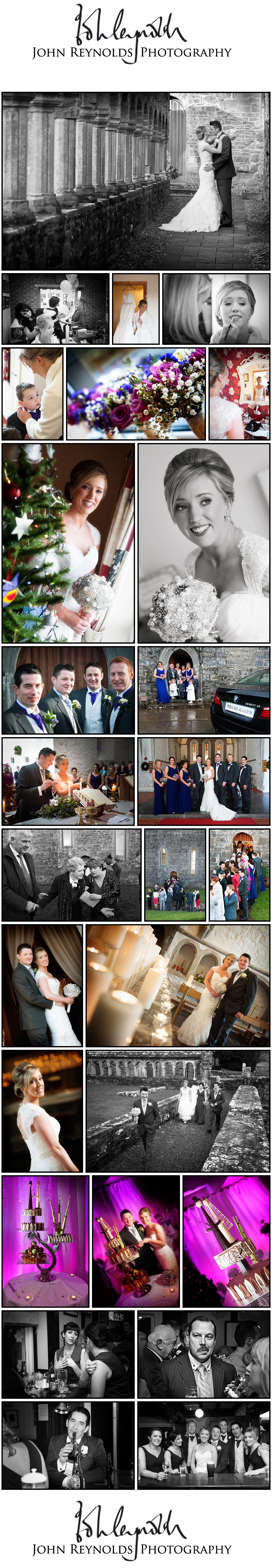 Blog Collage-Thelma & Liam