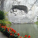 The Lion Monument, Lucerne, Switzerland by suresh_krishna