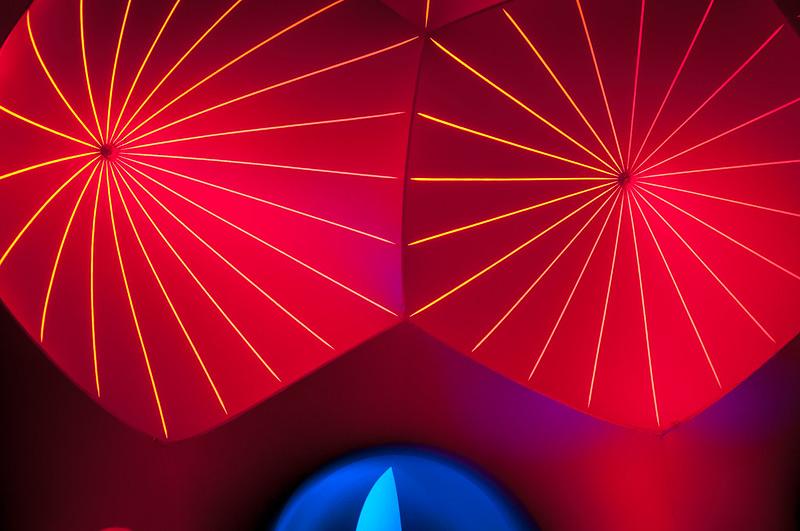 Luminarium 2014-48
