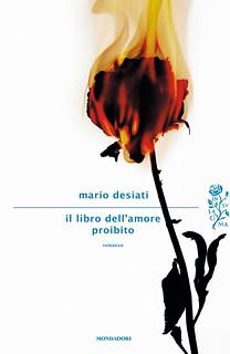 COP_desiati_brossura155x233