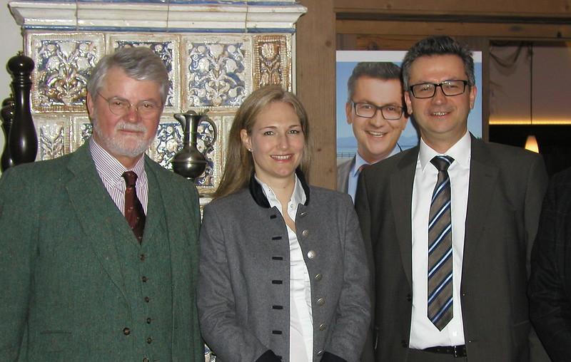 Starnberg SPD6_bearbeitet