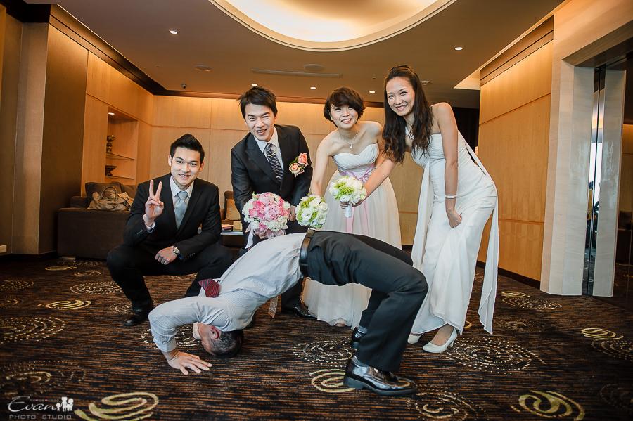 婚禮紀錄_48