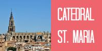 http://hojeconhecemos.blogspot.com.es/2014/02/do-catedral-de-santa-maria-toledo.html