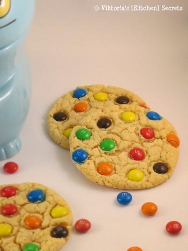 mm_cookies (3.1)
