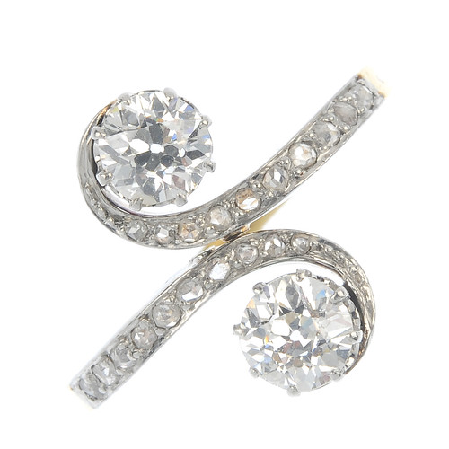 Unconventional Engagement Rings Can Buying An Engagement Ring
