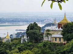 Shwe-kyet-kya