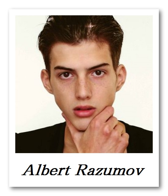 Image_Albert Razumov