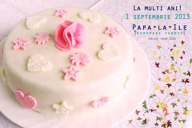 La-multi-ani-Papa-la-Ile-3-(1)