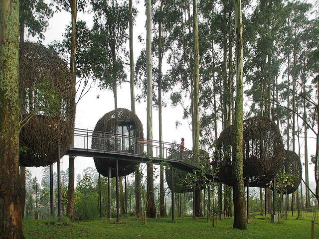 dusun bambu family leisure park flickr   photo sharing