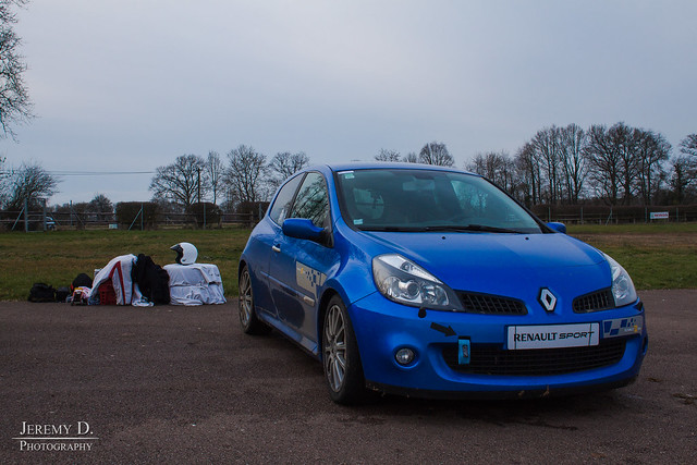 renault clio 3 rs phase 1 11 explore snp 39 s photos on. Black Bedroom Furniture Sets. Home Design Ideas