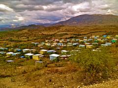 haitiedits14