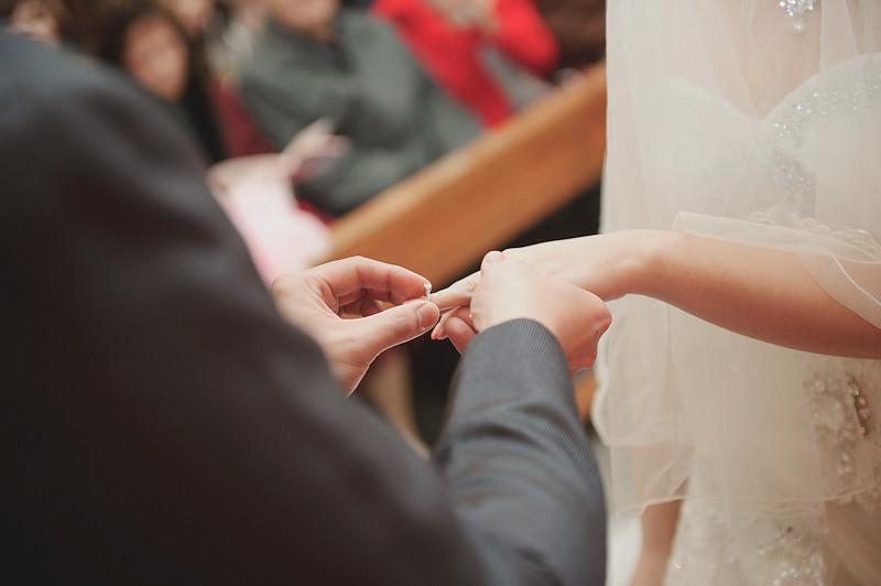台北喜來登婚攝,喜來登,台北婚攝,推薦婚攝,婚禮記錄,婚禮主持燕慧,KC STUDIO,田祕,士林天主堂,DSC_0215