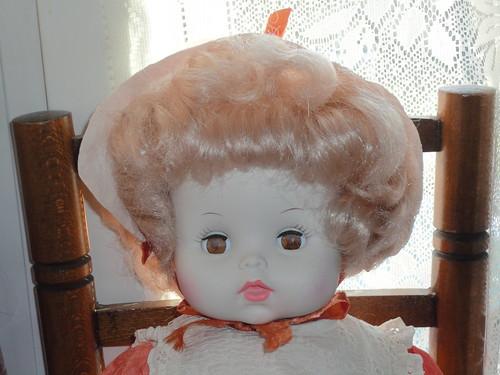 Les poupées de ma maison  13359416754_ed7c322f08