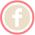 facebook_48x48-2