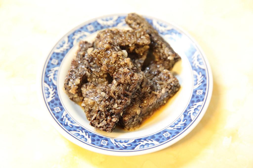 20140309雲林-老受鴨肉飯 (9)
