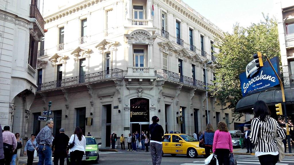 Córdoba: postales urbanas de verano