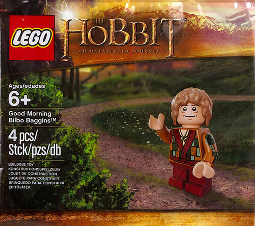 HobbitDesolation Of Roundup The Lego Smaug fYb6gyv7