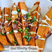 Sweet-Potato-Wedge-1-copy1