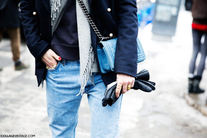 Street-style-chanel-boy-bag-denim