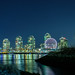 Science World Night View by little_stephy0925